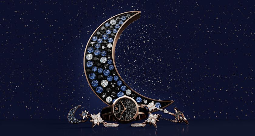 ramadan-gift