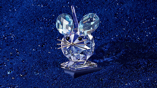 125th crystal creations