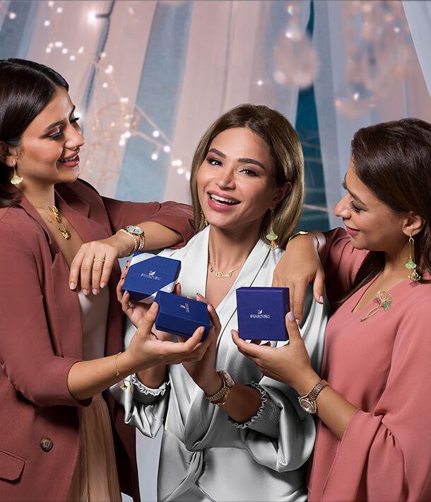 Ramadan Collection Highlight 3