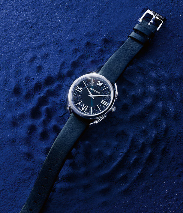 125th-watch