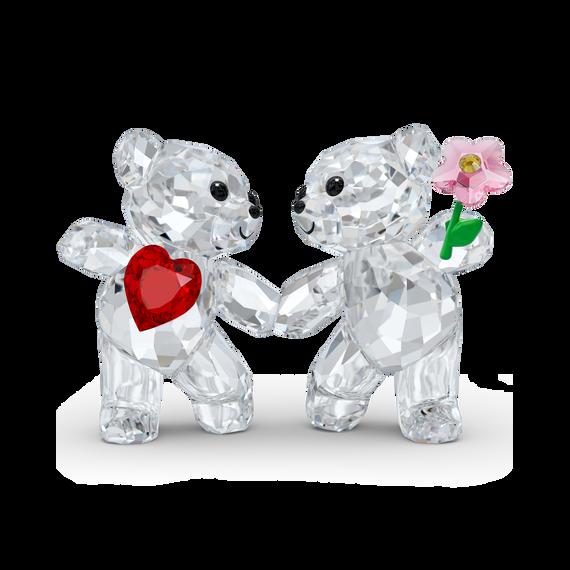 Kris Bear Happy Together