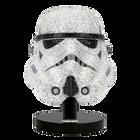 Star Wars - Stormtrooper Helmet, L.E.