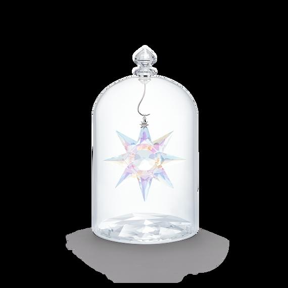 Anniversary Ornament Set, L.E. 2020