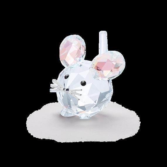 Replica Mouse