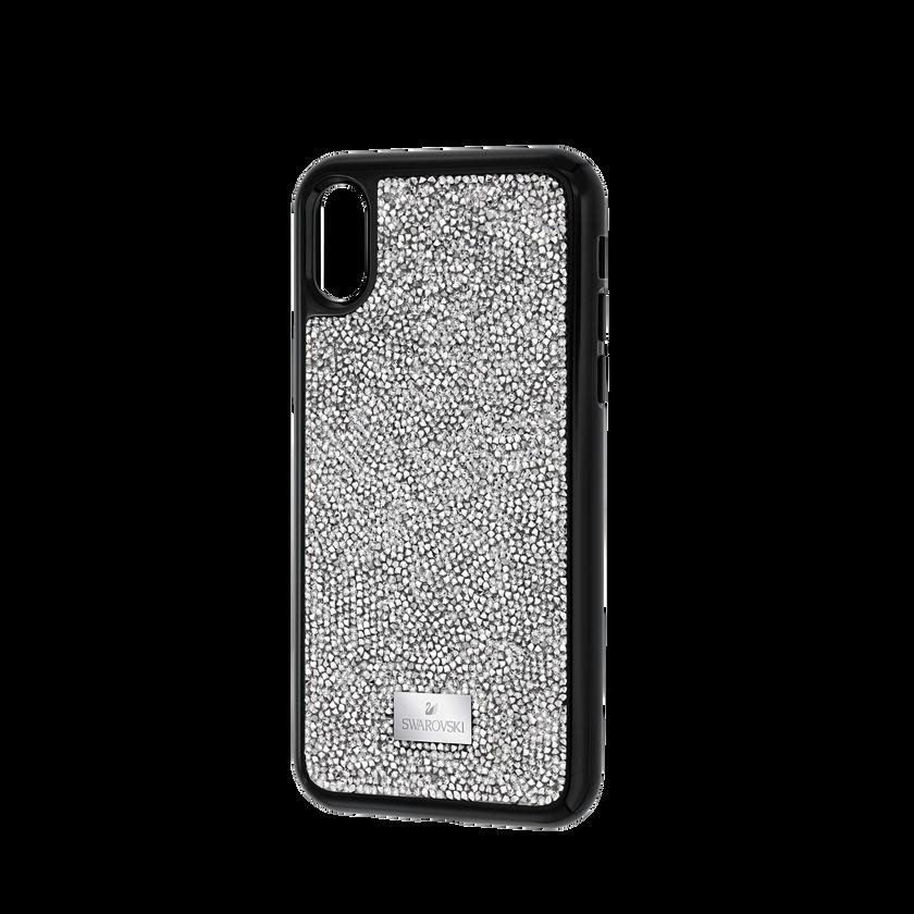 Glam Rock Iphone X Case