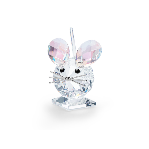 Anniversary Mouse