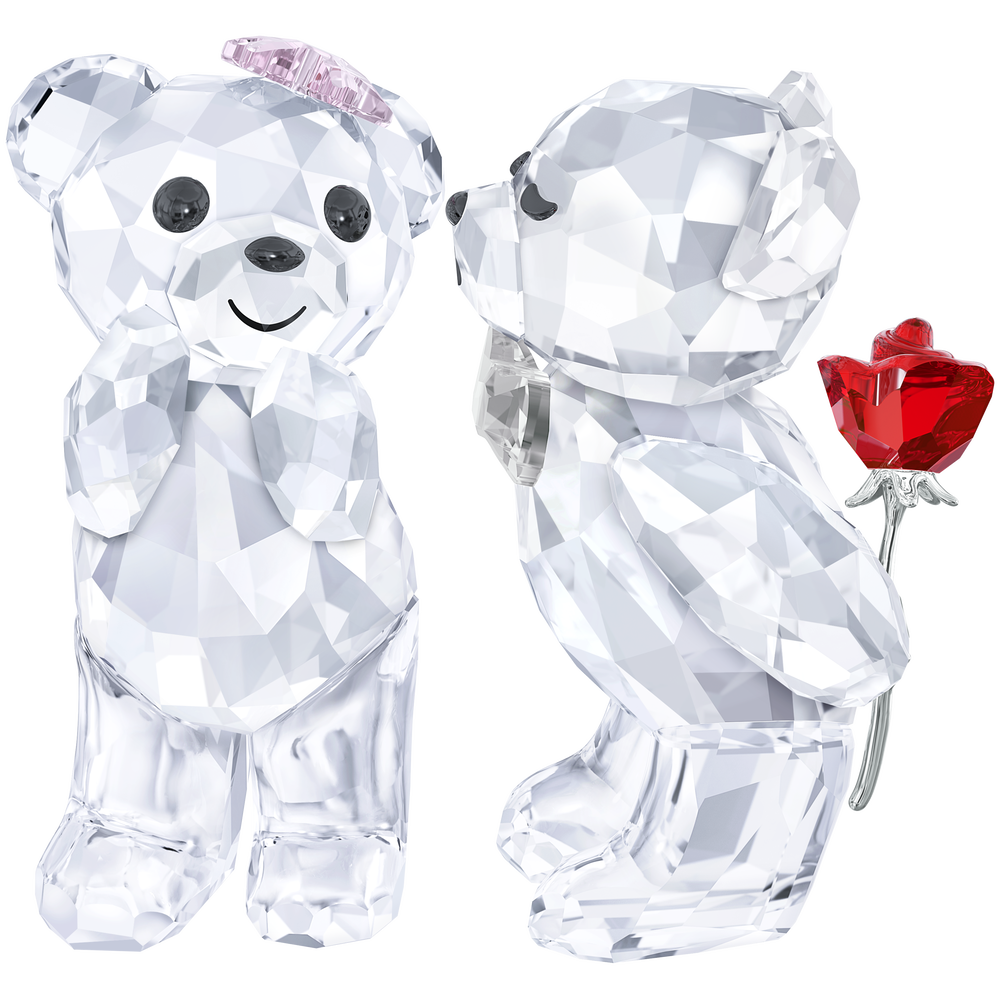 Kris Bear - A Lovely Surprise