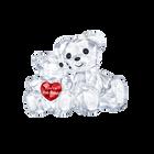 Kris Bear - You're the Best