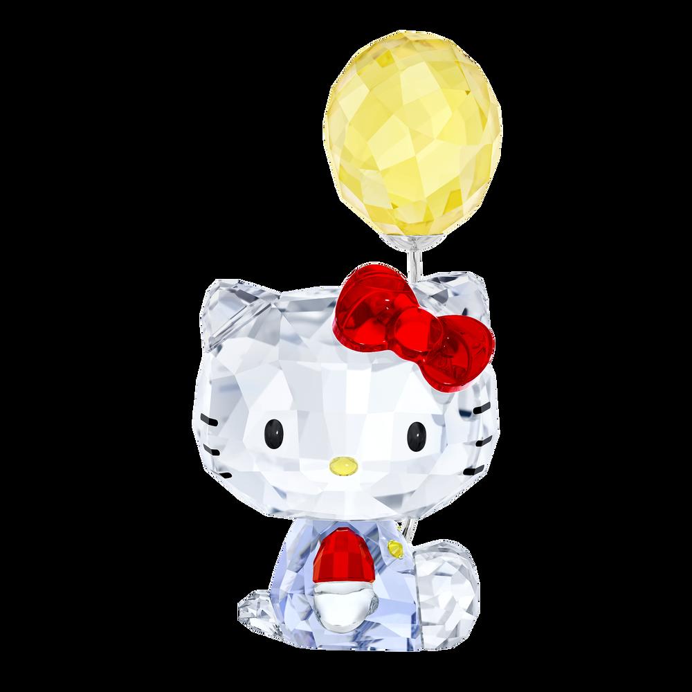 Hello Kitty Balloon