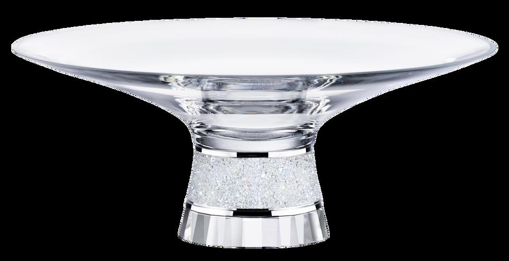 Crystalline Bowl