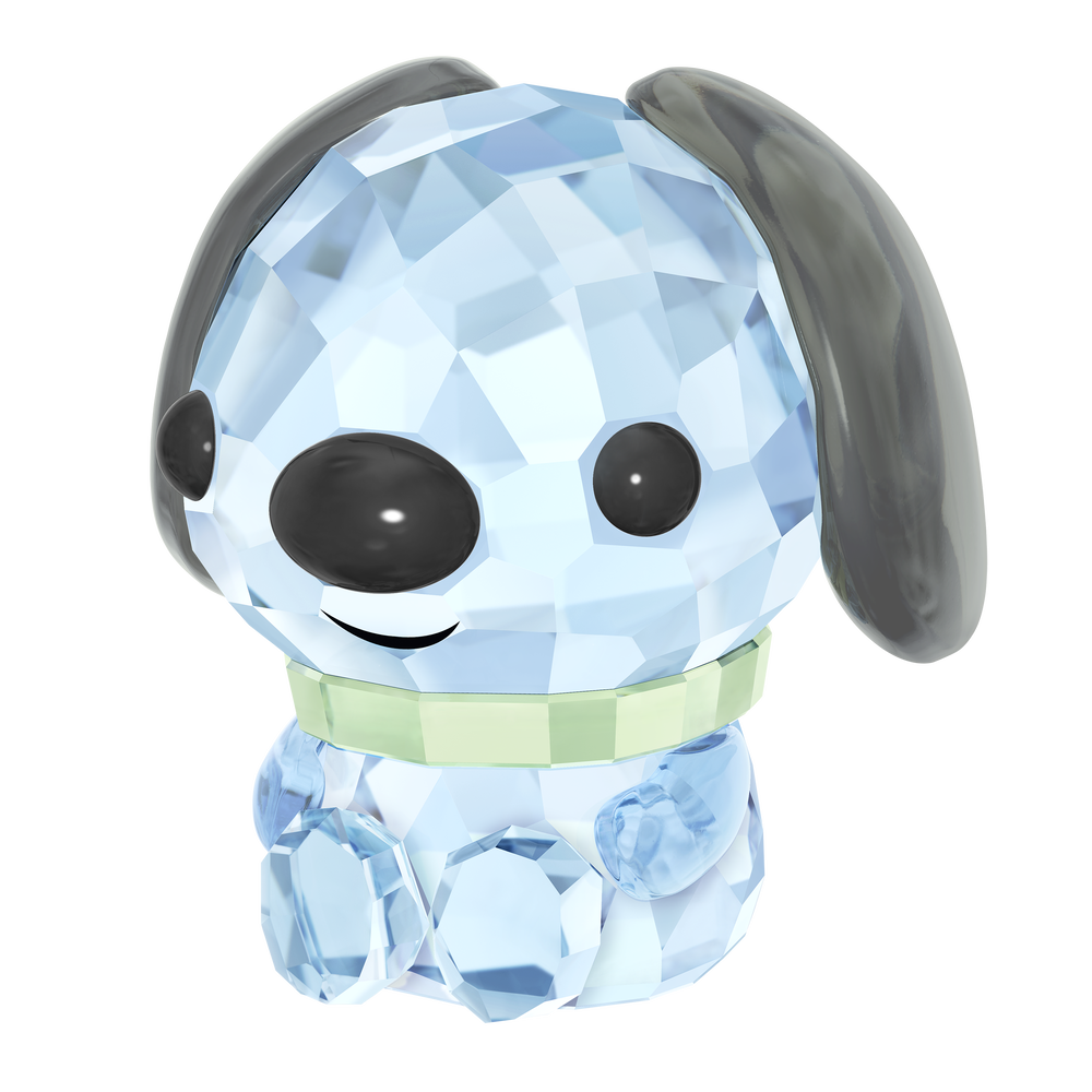 Zodiac - Loyal Dog