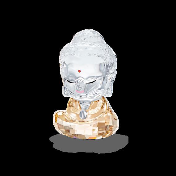 Cute Buddha