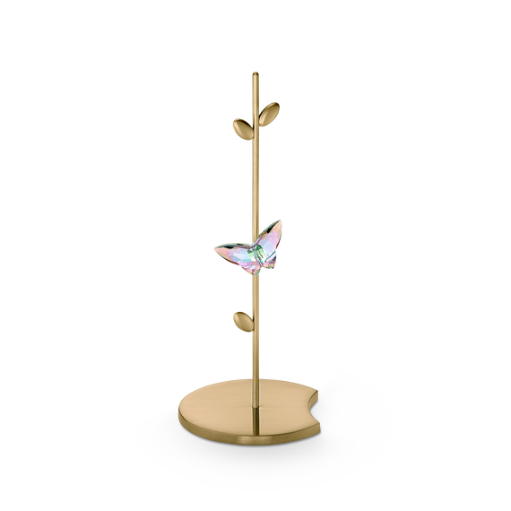 Jungle Beats Decorative Stand Andoki, Small