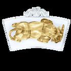 Chinese Zodiac - Ox