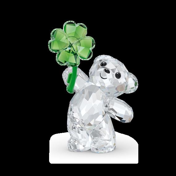 Kris Bear Lucky Charm