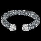 Crystaldust Cuff, Grey
