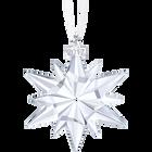 Annual Edition Ornament 2017