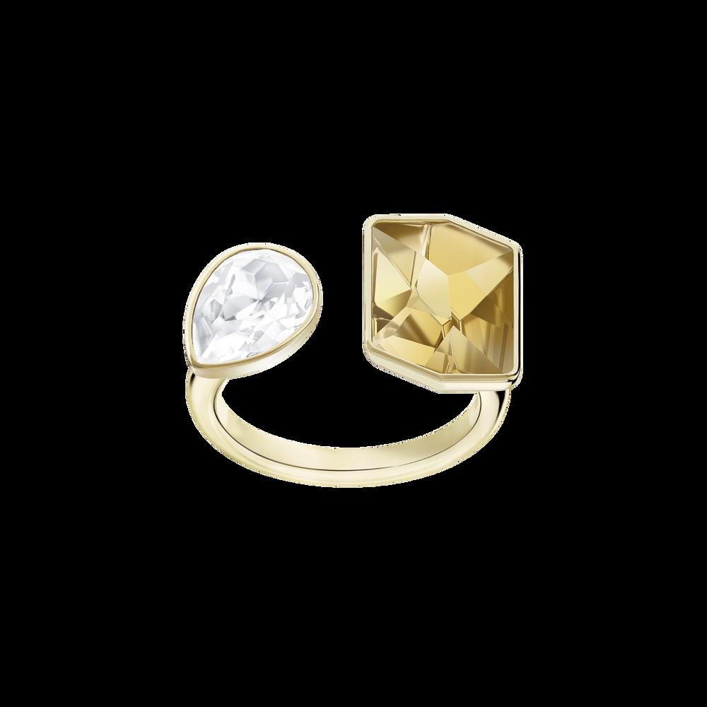 Prisma Ring