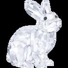 Rabbit Crystal Creations