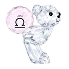 Kris Bear - Libra