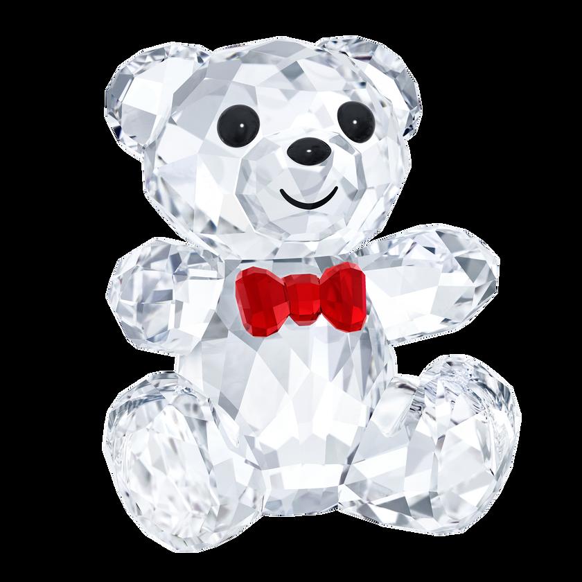 Kris Bear - I am big now