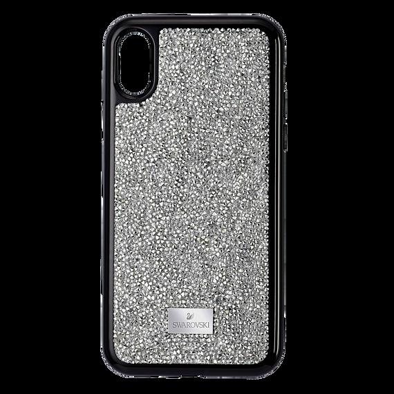 Glam Rock Smartphone Case, iPhone® XS Max