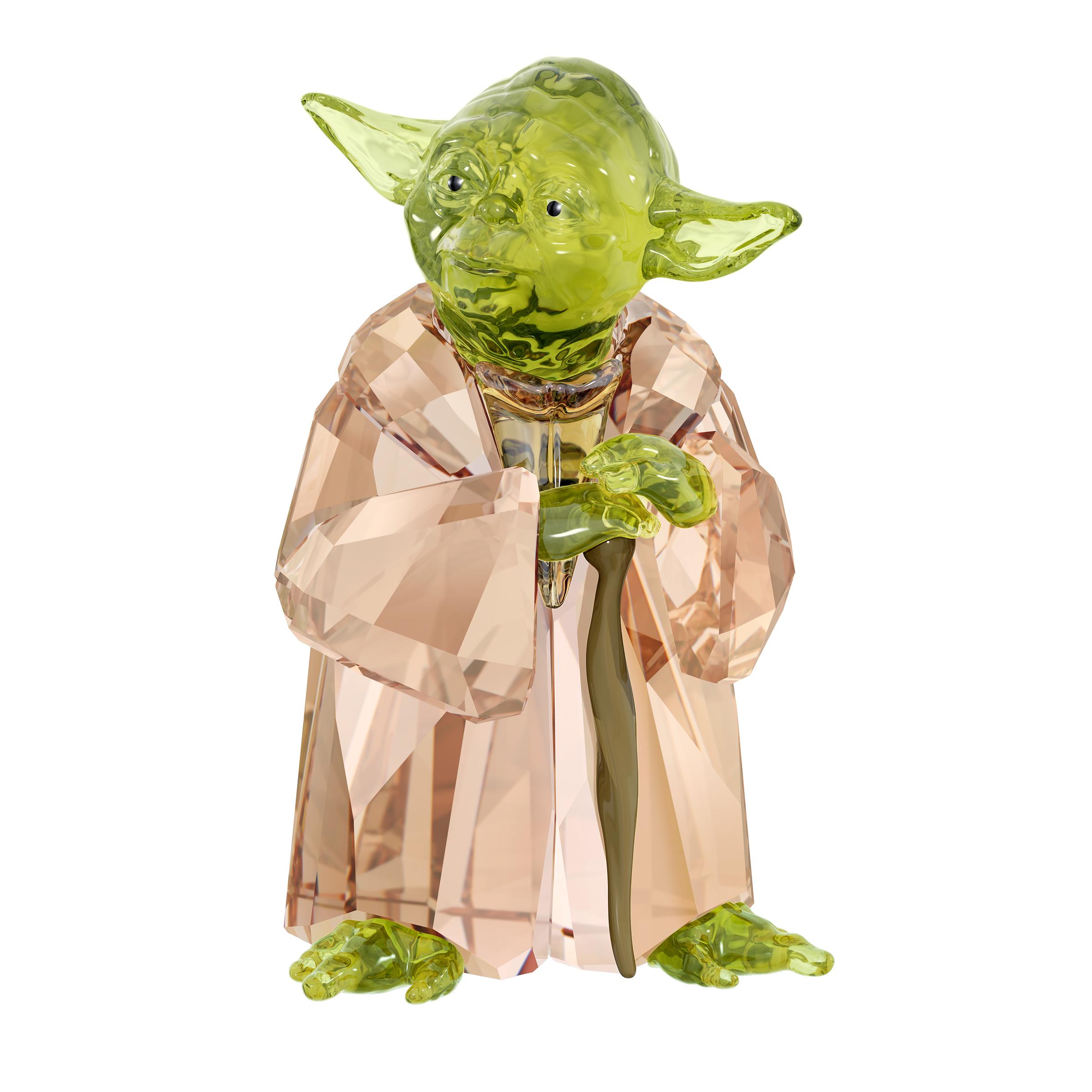 Star Wars - Master Yoda