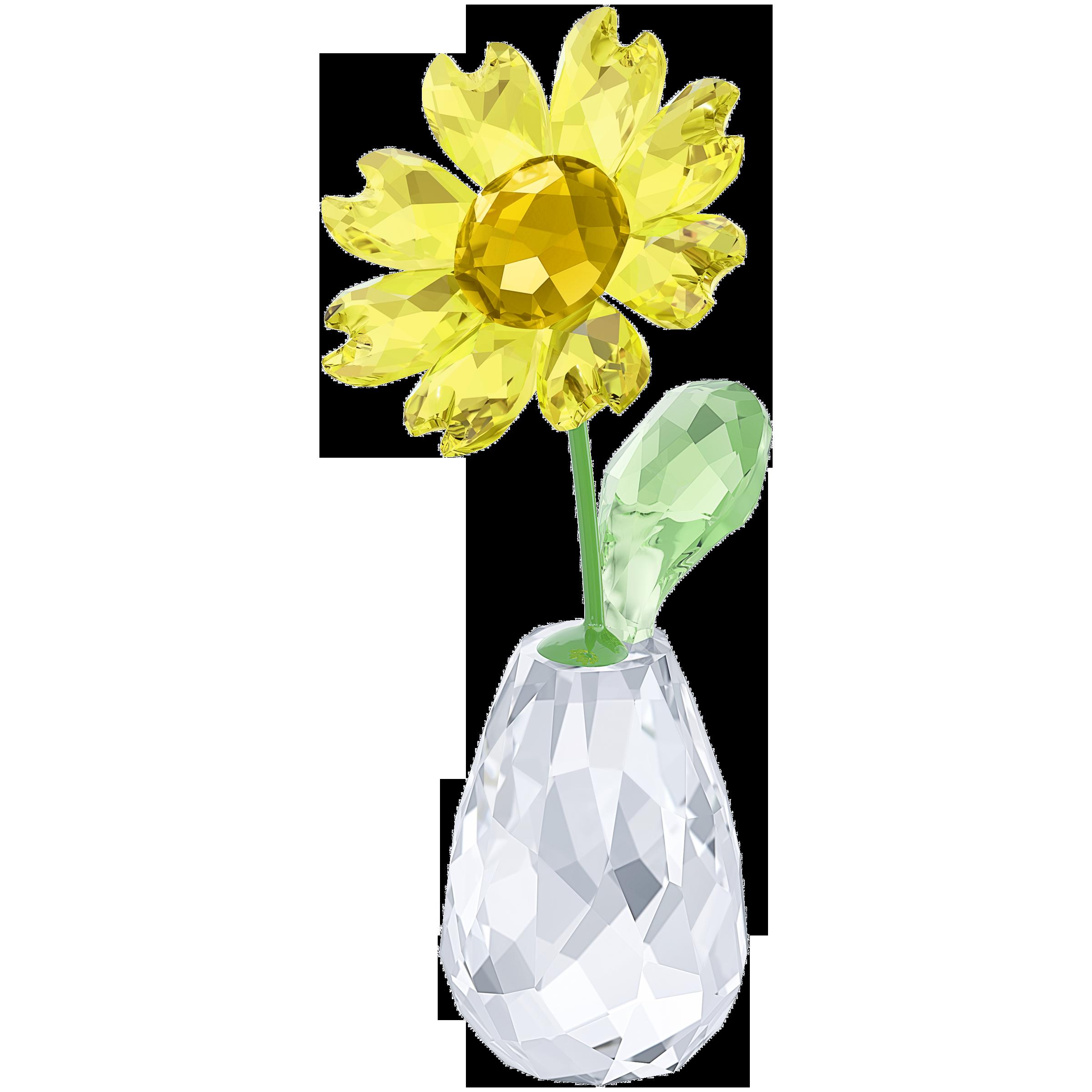 Flower Dreams - Sunflower