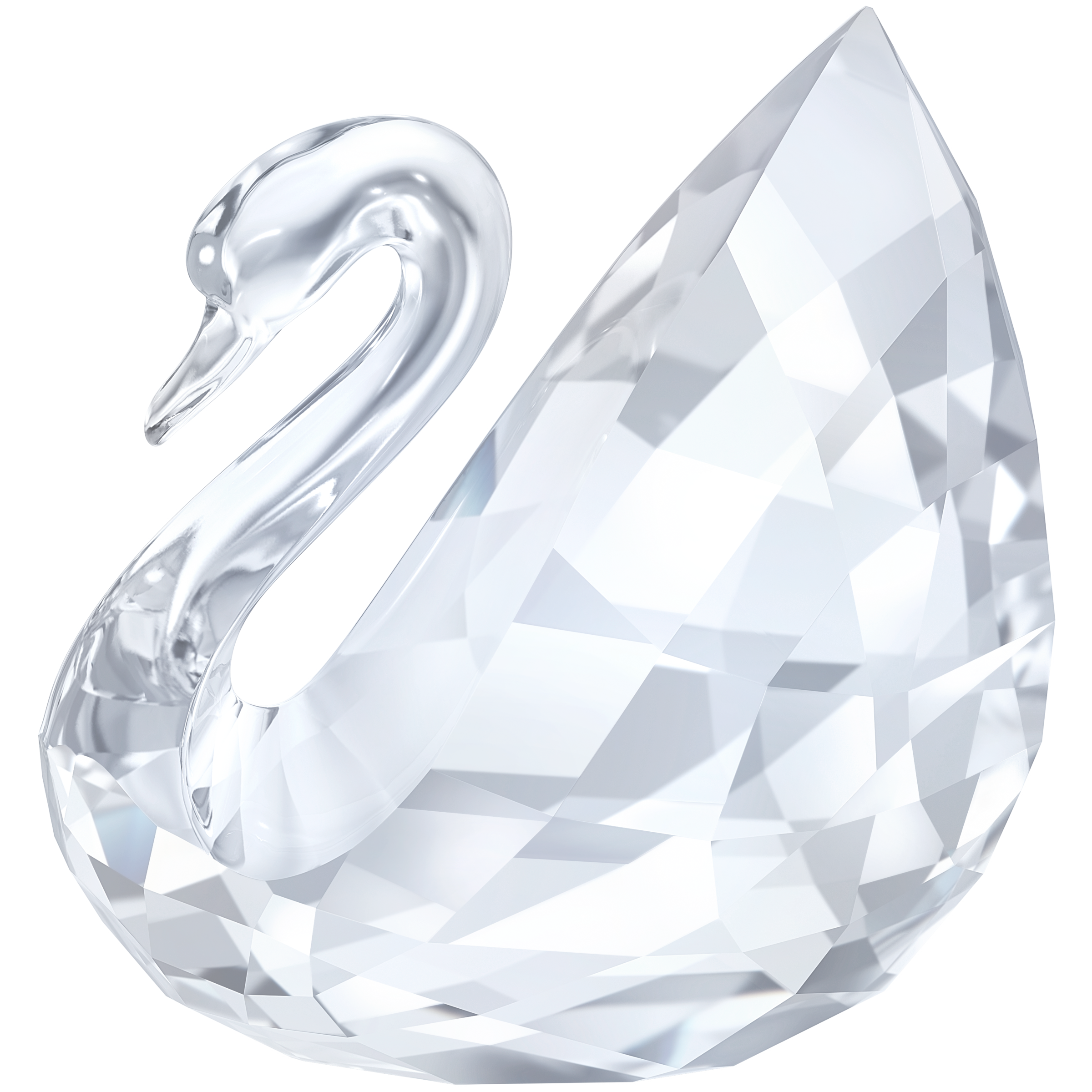 Swan, X-large