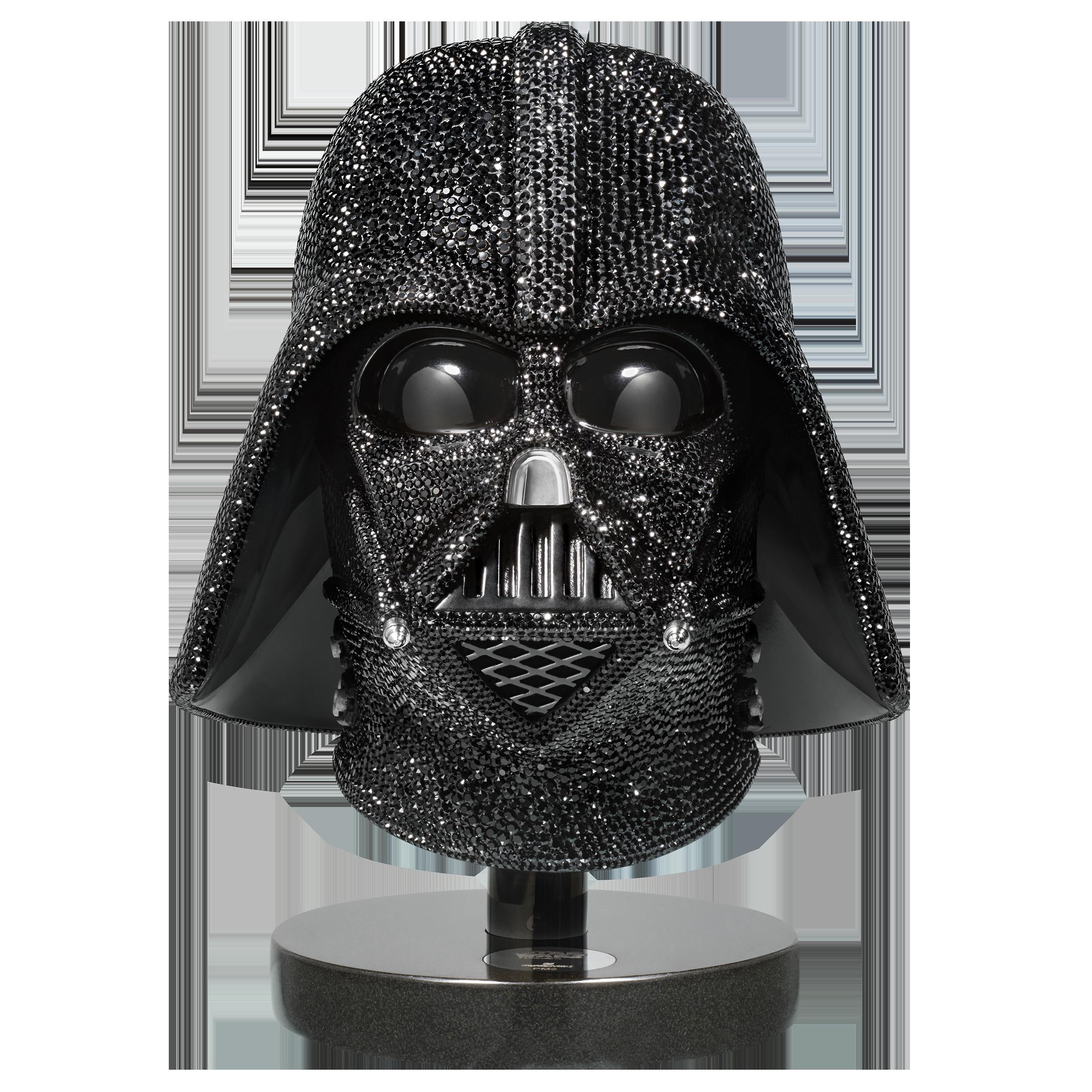 Star Wars - Darth Vader Helmet, L.E.
